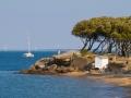 Noirmoutier, panorama